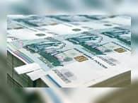 В Амурской области доходы в бюджет в 2017 году выросли на 8,2%