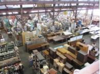 Как открыть магазин стройматериалов?