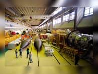 Космическому Центру Хруничева нужны 30 млрд рублей допфинансирования