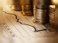 В 2017 году Якутия привлекла рекордные объемы инвестиций