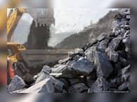 Кузбасская компания «Ресурс» инвестировал 650 млн рублей в угольные участки