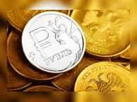Ожидает ли рубль мировая экспансия – эксперты