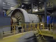 В Приморье построят ГОК и завод по переработке вольфрама
