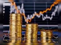 РФПИ и партнеры намерены в 2018 году вложить в экономику РФ миллиарды долларов