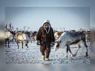 В 2018 году якутские оленеводы и рыбаки получат поддержку в 1 млрд рублей