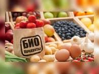 В России появится Закон об органическом сельском хозяйстве