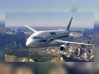 Сертификация самолета SSJ-100 в Китае может завершиться к концу 2018 года – Росавиация
