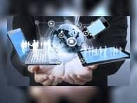 Медведев призвал страны ЕАЭС копить деньги на новые IT-технологии