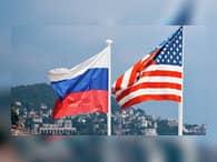 Российский и американский бизнес сотрудничать не прекращают - американский дипломат