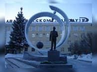 Новые ТОР появятся на экономической карте Урала и Сибири