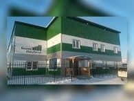 В Якутии открываются бизнес-инкубаторы