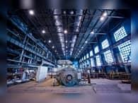 Промышленность РФ постепенно переходит на энергию своих электростанций