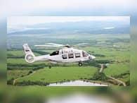 """В 2020 году авиазавод """"Прогресс"""" начнет выпуск гражданского вертолета Ка-62"""