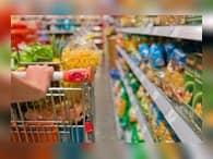 Личная инфляция россиян в пять раз превышает официальную – «Ромир»