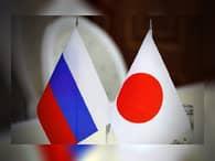 Товарооборот между Японией и РФ в 2017 году вырос на 14%