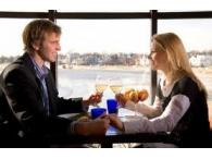 Туфелька для Золушки: онлайн-сервис «Подарок за свидание»