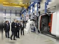 Ростовская область к 2030 году может увеличить ВРП в три раза