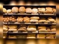 Роспотребнадзор в прошлом году забраковал более 6 тонн хлебобулочных изделий