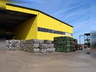 В Краснодарском крае появятся заводы по утилизации мусора