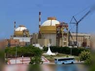 Сотрудничество Бангладеш и Индии с Россией по АЭС выгодно этим странам