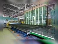 Южнокорейский инвестор на Дальнем Востоке построит стекольный завод