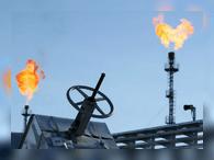 В правительстве составили список угроз энергобезопасности России