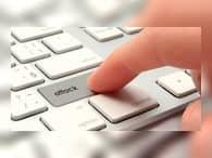 """Рост числа вирусов для """"интернета вещей"""" уменьшился"""
