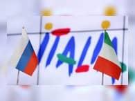 Замглавы Европарламента высказался об отмене антироссийских санкций