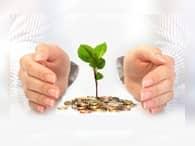 В Удмуртии заработает венчурный фонд поддержки стартапов