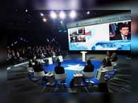 На Красноярский экономический форум готовят четыре тематические выставки