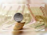 Инфляция в России впервые в истории ниже американской