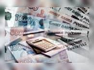 В АКРА назвали главную цель экономической политики РФ