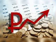 """Россия может """"закрутить спираль"""" роста экономики – Шувалов"""