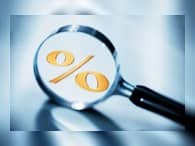 Появился рейтинг от Forbes о самых надежных банках в России