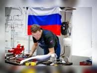 На проведение финала WorldSkills Сахалин получит около 1 млрд рублей