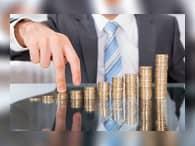 В РФ рост доходов населения превзойдет инфляцию - эксперты