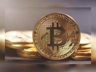 На фоне отсутствия позитивных новостей биткоин дешевеет