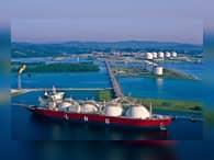 Япония увеличивает закупки нефти из России