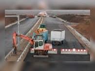 Кабмин дополнительно направил 6,1 млрд рублей на развитие дорожной системы
