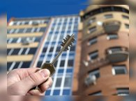 Эксперты: когда россиянам ожидать дешевую ипотеку