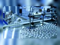Первое в России производство аминокислот откроют в Приморье
