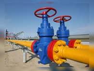 Новый российский газопровод лишит Украину транзита газа