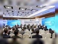 Россия и КНР в Боао наметили пути взаимодействия на Дальнем Востоке