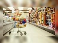 Эксперты сделали прогноз цен после обвала рубля