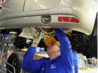 Nissan и «АвтоВаз» подтвердили планы совместного производства автомобилей в России