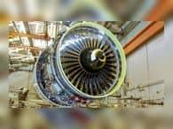 """«Ростех» и """"Силовые машины"""" могут создать СП для проекта турбины ГДТ-110М"""