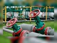 На ПМЭФ-2018 обсудят поставки российского газа в Европу