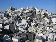 Продажи компьютеров обвалились на мировых рынках в первом квартале