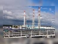 """""""Газпром"""" планирует строить газохимический комплекс на Балтике"""