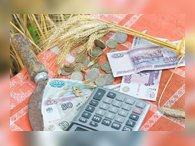 Инвестпроекты в агрокомплексе получат 5,2 млрд рублей